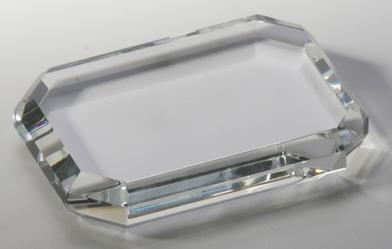 Oblong Paperweight